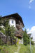 Appartement Chesa La Baita 2, St. Moritz, Zomer