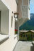 Foto 9 interieur - Appartement Chesa La Baita 2, St. Moritz