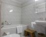 Foto 8 interieur - Appartement Chesa La Baita 2, St. Moritz