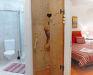 Foto 7 interior - Apartamento Chesa Sur Val 13, Sankt-Moritz