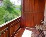 Image 6 - intérieur - Appartement Chesa Sur Val 29, St. Moritz