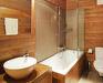 Image 5 - intérieur - Appartement Chesa Sur Val 29, St. Moritz