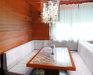 Image 3 - intérieur - Appartement Chesa Sur Val 29, St. Moritz