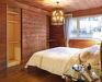 Appartement Chesa Sur Val 29, St. Moritz, Eté