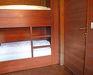 Image 4 - intérieur - Appartement Chesa Sur Val 29, St. Moritz