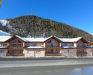 Image 10 extérieur - Appartement Chesa Sur Val 29, St. Moritz