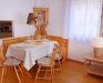 фото Апартаменты CH7500.116.5