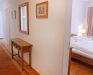 Foto 8 interieur - Appartement Chesa Sur Val 22, St. Moritz