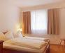 Foto 5 interieur - Appartement Chesa Sur Val 22, St. Moritz