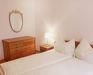 Foto 6 interieur - Appartement Chesa Sur Val 22, St. Moritz