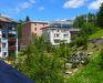 Foto 14 interieur - Appartement Chesa Sur Val 22, St. Moritz