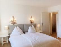 Апартаменты в St. Moritz - CH7500.131.2