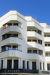 Foto 21 exterieur - Appartement Residenz Bernasconi D48, St. Moritz
