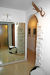 Foto 9 interieur - Appartement Residenz Bernasconi D48, St. Moritz