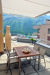 Bild 16 Innenansicht - Ferienwohnung Residenz Bernasconi D48, St. Moritz