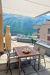 Foto 16 interieur - Appartement Residenz Bernasconi D48, St. Moritz