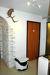 Foto 10 interieur - Appartement Residenz Bernasconi D48, St. Moritz