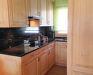 Picture 10 interior - Apartment Chesa Munt Sulai MSII, St. Moritz