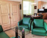 Picture 6 interior - Apartment Chesa Munt Sulai MSII, St. Moritz