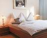Picture 2 interior - Apartment Chesa Munt Sulai MSII, St. Moritz