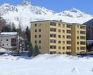 15. zdjęcie terenu zewnętrznego - Apartamenty Chesa Daniela B - Anita, St. Moritz