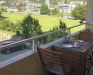 10. zdjęcie wnętrza - Apartamenty Chesa Daniela B - Anita, St. Moritz