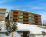 Apartment Residenz Cresta Kulm B26, St. Moritz, picture_season_alt_winter