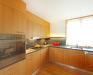 Foto 3 interieur - Appartement Residenz Cresta Kulm B26, St. Moritz