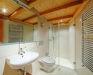 Foto 24 interieur - Appartement Residenz Cresta Kulm B26, St. Moritz