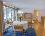 Foto 21 interieur - Appartement Residenz Cresta Kulm B26, St. Moritz