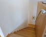 Foto 20 interieur - Appartement Residenz Cresta Kulm B26, St. Moritz