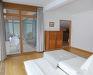 Foto 25 interieur - Appartement Residenz Cresta Kulm B26, St. Moritz