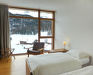 Foto 31 interieur - Appartement Residenz Cresta Kulm B26, St. Moritz