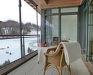 Foto 23 interieur - Appartement Residenz Cresta Kulm B26, St. Moritz