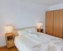 Foto 6 interieur - Appartement Residenz Cresta Kulm B26, St. Moritz