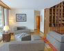Foto 10 interieur - Appartement Residenz Cresta Kulm B26, St. Moritz