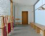 Foto 33 interieur - Appartement Residenz Cresta Kulm B26, St. Moritz