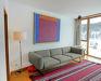 Foto 16 interieur - Appartement Residenz Cresta Kulm B26, St. Moritz