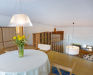 Foto 22 interieur - Appartement Residenz Cresta Kulm B26, St. Moritz