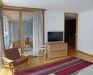 Foto 15 interieur - Appartement Residenz Cresta Kulm B26, St. Moritz