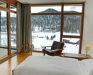Foto 32 interieur - Appartement Residenz Cresta Kulm B26, St. Moritz