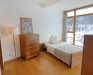 Foto 8 interieur - Appartement Residenz Cresta Kulm B26, St. Moritz