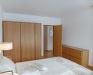 Foto 28 interieur - Appartement Residenz Cresta Kulm B26, St. Moritz