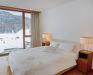 Foto 29 interieur - Appartement Residenz Cresta Kulm B26, St. Moritz