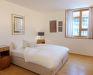 Foto 7 interieur - Appartement Residenz Cresta Kulm B26, St. Moritz