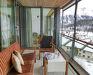 Foto 12 interieur - Appartement Residenz Cresta Kulm B26, St. Moritz