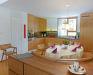 Foto 18 interieur - Appartement Residenz Cresta Kulm B26, St. Moritz