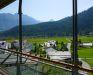 Image 34 - intérieur - Appartement Residenz Cresta Kulm B26, St. Moritz