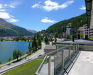 Picture 15 interior - Apartment Chesa Spuonda Verde 1.7, St. Moritz