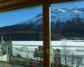 Picture 11 interior - Apartment Chesa Spuonda Verde 1.7, St. Moritz